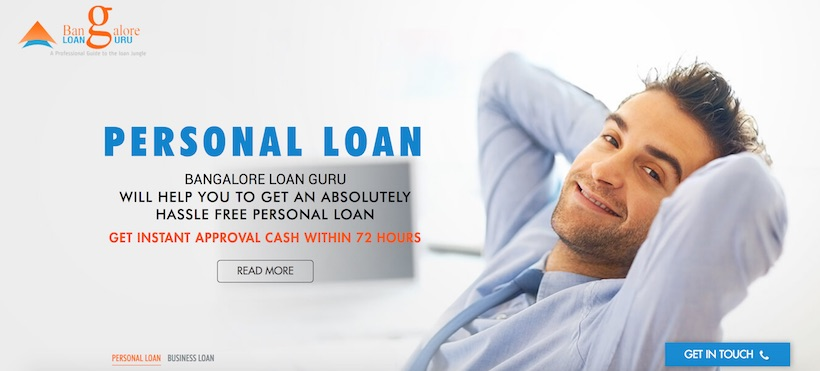 amortization personal loan